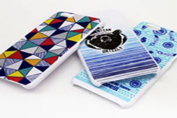Custom Cell Phone Cases